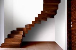 schody dywanowe w odcieniu ciemnym