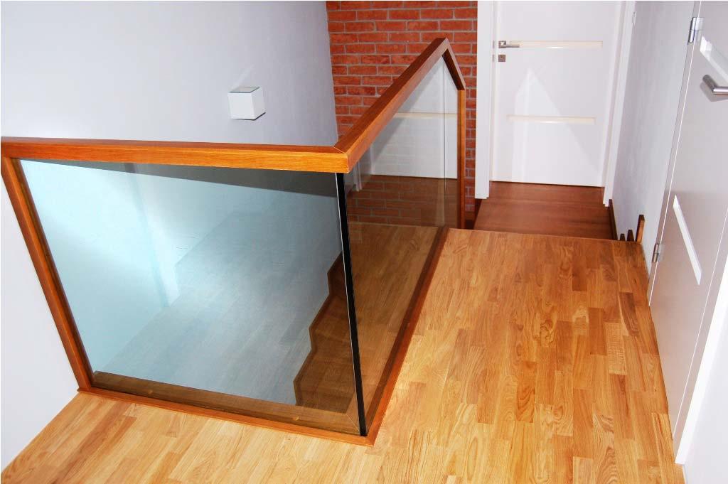 nowoczesne schody 4
