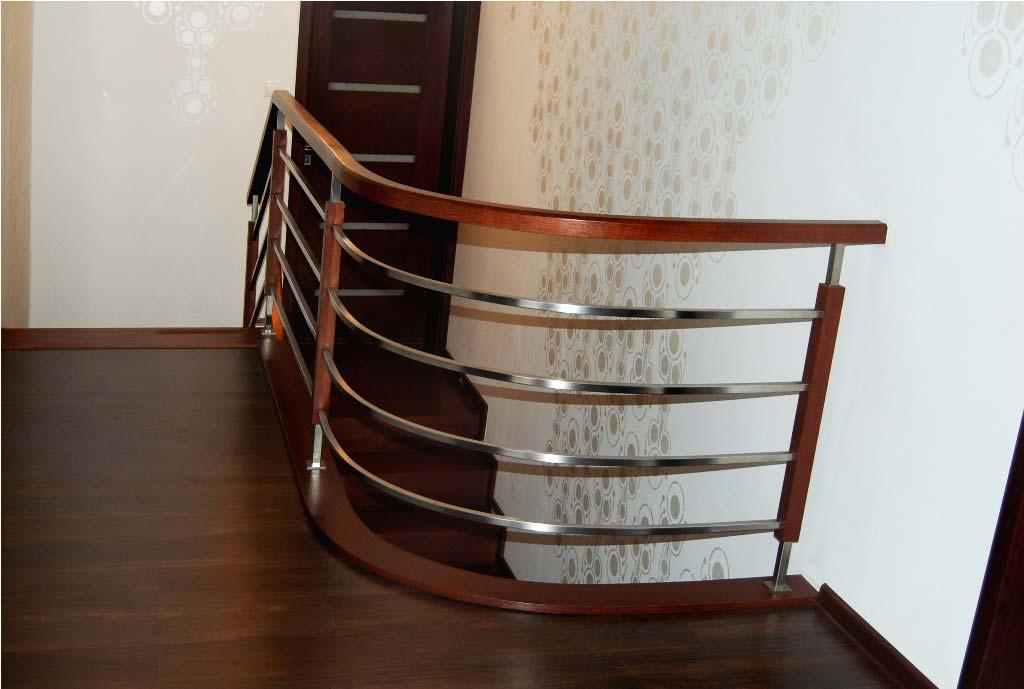 nowoczesne schody częstochowa