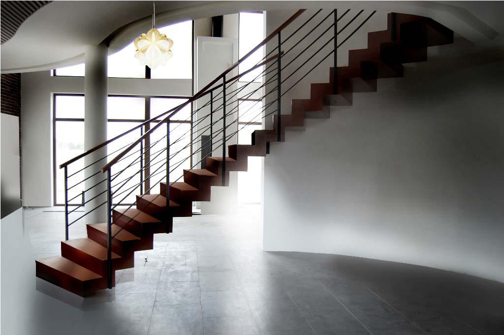 schody dywanowe 12