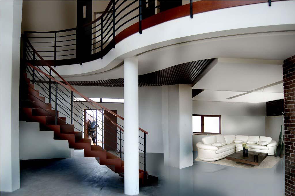 schody dywanowe 13