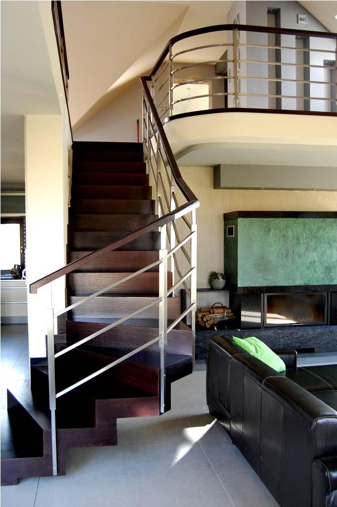schody-dywanowe-7.jpg