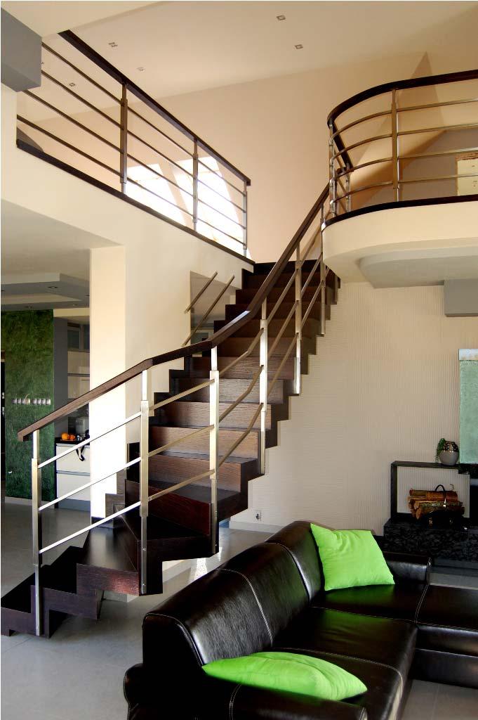 schody dywanowe 9