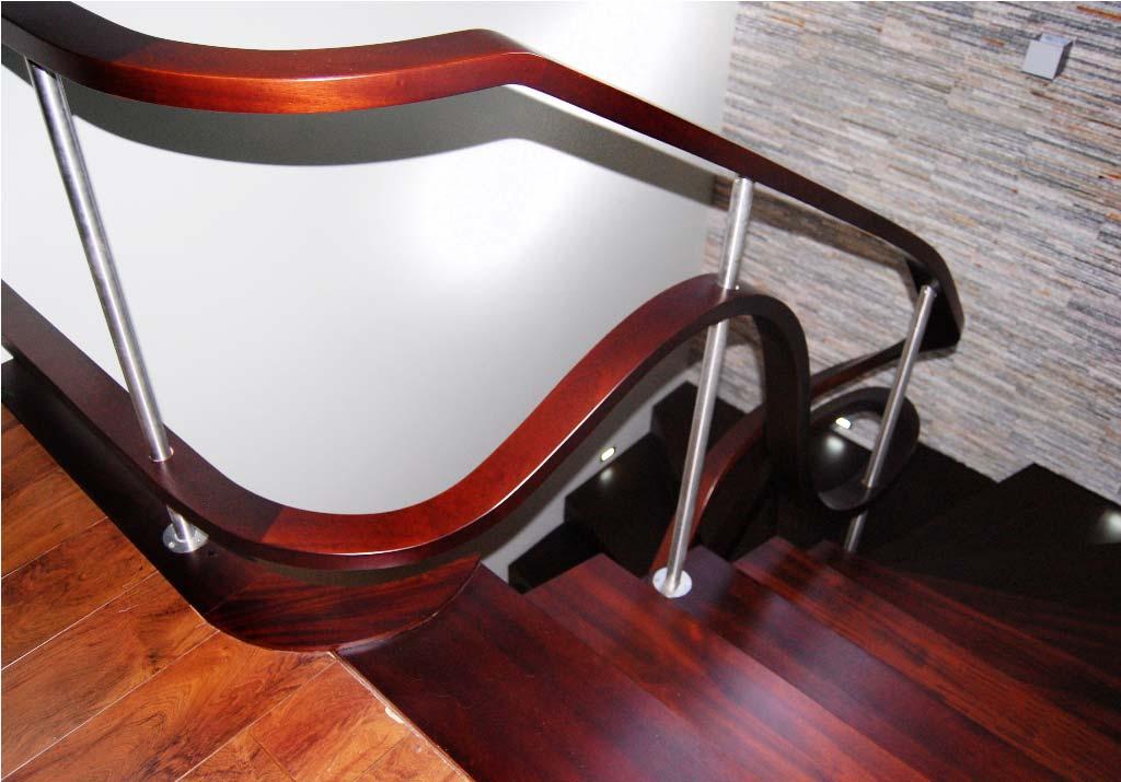 schody wewnętrzne 2