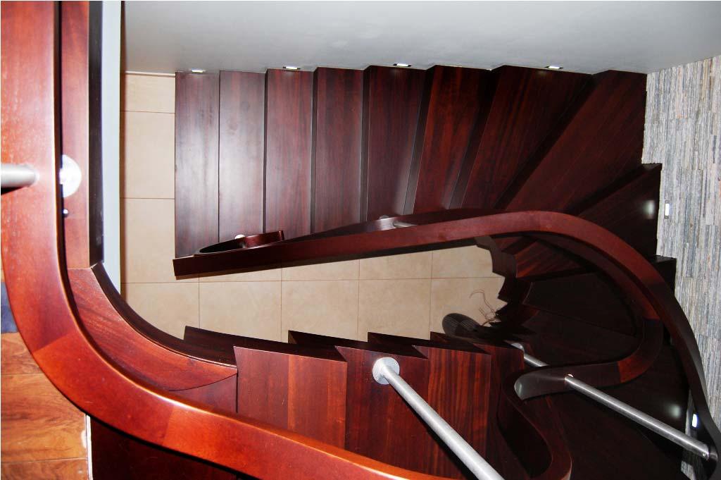 schody wewnętrzne 3
