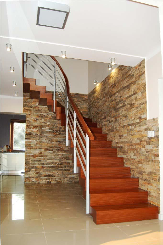 schody wewnętrzne 4