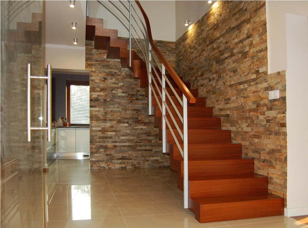 schody wewnętrzne 5
