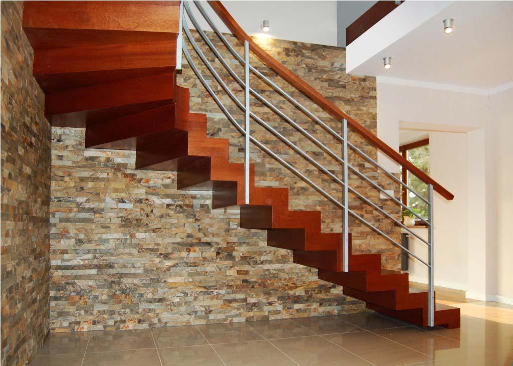 schody wewnętrzne 6
