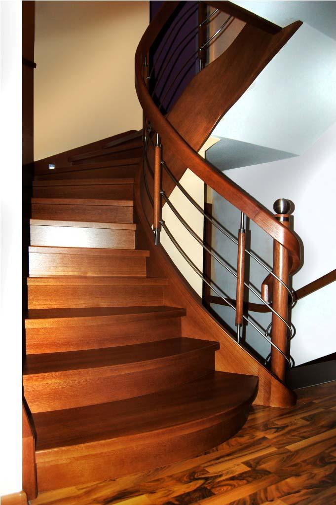 schody zabiegowe 2