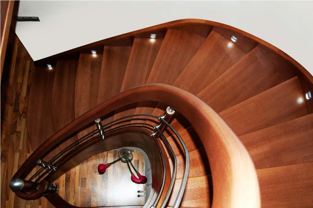 schody zabiegowe 3