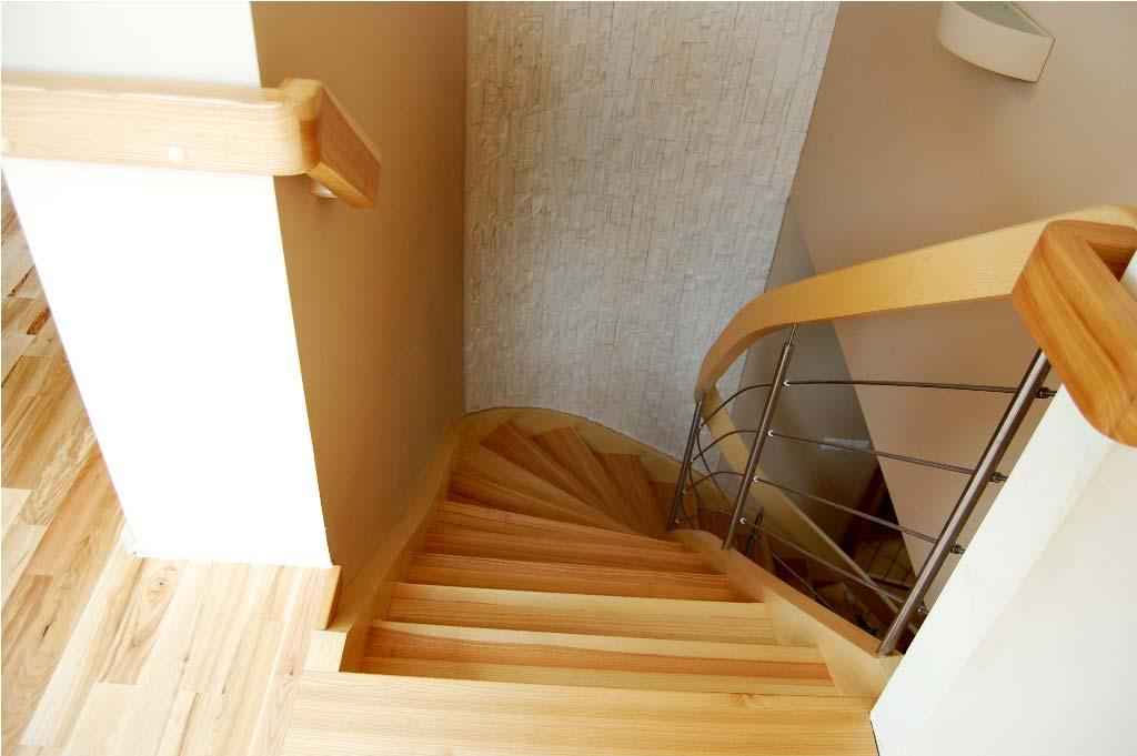 schody zabiegowe 4