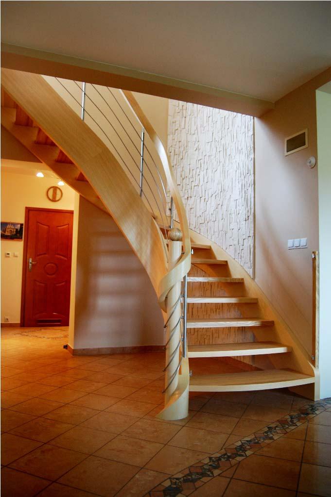 schody zabiegowe 6