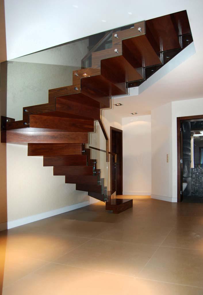 schody dywanowe 3