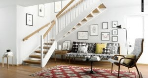 Scandinavian-living-room.-By-Pikcells-Visualisation-Studio
