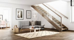 modern-Scandinavian-interior.-By-Pikcells-Visualisation-Studio