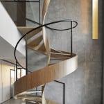 schody kręcone częstochowa