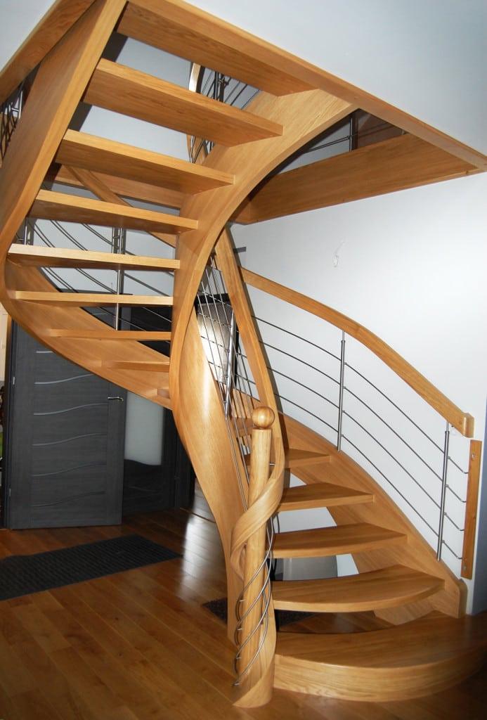 schody gięte 3