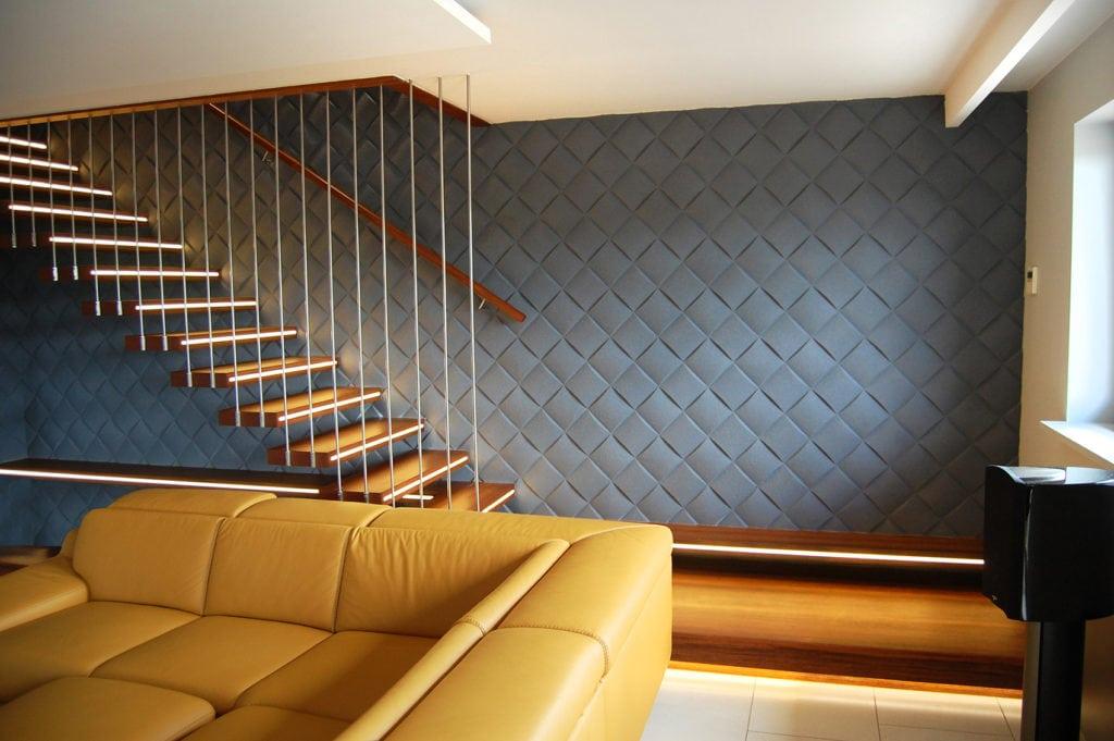 nowoczesne_schody_dywanowe_led_prudlik-1